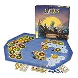 Devir - Catan, expansión Piratas y Exploradores, Juego de Mesa (BGPIREX)