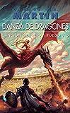 Danza de dragones (Canción de hielo y fuego nº 5)