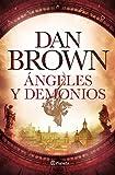 Ángeles y demonios (volumen independiente nº 1)