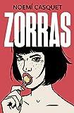 Zorras (Ediciones B)