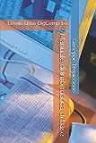 Manuale di Informatica di base: Livello Base DigComp 1.0