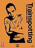 Trainspotting (El Montaje Definitivo) [DVD] [Internacional]