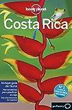 Costa Rica 8 (Guías de País Lonely Planet)
