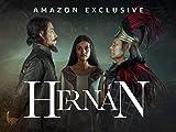 Hernán - Season 1