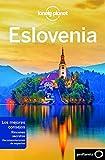 Eslovenia 3 (Guías de País Lonely Planet)