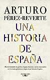 Una historia de Espaa