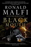 Black Mouth (English Edition)