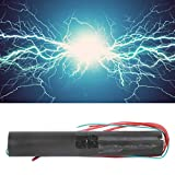 Generador de alto voltaje, generador de alto voltaje integrado, módulo de alto voltaje, fácil de instalar, para instrumentos electrónicos