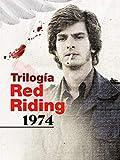 Trilogía Red Riding: 1974