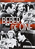 Beber de cine - 11ª edición (FUERA DE COLECCION)