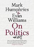 On Politics and Stuff (English Edition)