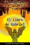 El libro de Gabriel (Saga Tempus)
