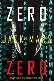 Zero Zero (Uno Spy Thriller della serie Agente Zero—Libro #11) (Italian Edition)
