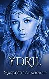 YDRIL: Una historia de Amor, Romance y Pasión de Vikingos