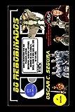 80 REBOBINADOS: EL CINE DE LOS 80S: 1 (REBOBINANDO VHS)