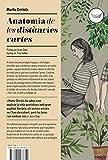 Anatomia de les distàncies curtes (Escafandre Book 9) (Catalan Edition)