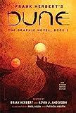 Dune: book 1 (graphic novel): Frank Herbert (Dune: The Graphic Novel)