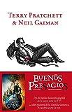 Buenos presagios (Biblioteca Terry Pratchett)