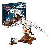 LEGO Hedwig™