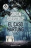 El caso Hartung (Best seller / Thriller)