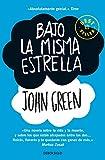 Bajo la misma estrella (Best Seller)