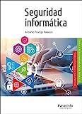 Seguridad informática (Edición 2020)