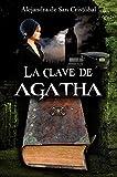 La clave de Agatha