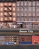 Doom City (Libros de autor.)