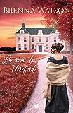 La rosa de Hereford (Vergara Romántica)
