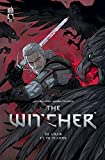 The Witcher - Tome 2 (URBAN GAMES)