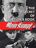Mi lucha - Los secretos del libro de Hitler