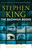 The Bachman Books (English Edition)