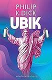 Ubik (Minotauro Esenciales)