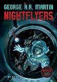 Nighflyers (Gigamesh Breve)