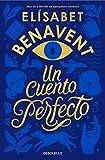 Un cuento perfecto (Best Seller)