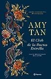 El Club de la Buena Estrella (Edición 30.º aniversario) (Volumen Independiente)
