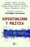 Espiritualidad y política (Ensayo)