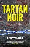 TARTAN NOIR