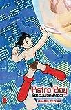 Astro Boy. Tetsuwan Atom. Nuova ediz. Con cofanetto (Vol. 1)