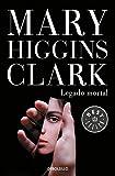 Legado mortal (Best Seller)