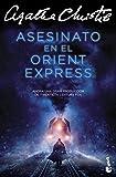 Asesinato en el Orient Express (Biblioteca Agatha Christie)