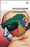Neuromante (Italian Edition)