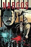 Narcos (English Edition)