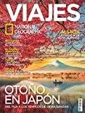 Viajes National Geographic # 259 | Octubre 2021 (Viajes NG)