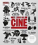 EL LIBRO DEL CINE: 42 (Grandes temas)
