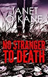 No Stranger to Death: A Scottish mystery where cosy crime meets tartan noir: Borders Mysteries Book 1 (English Edition)