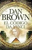 El código Da Vinci (Volumen independiente nº 1)