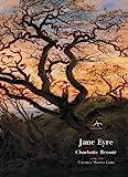 Jane Eyre (Clásica Maior)