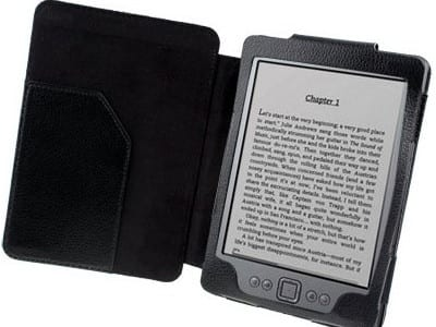 complementos ebook