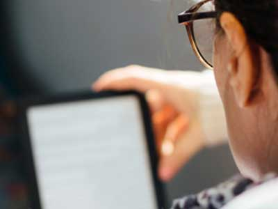 ebook tagus problemas